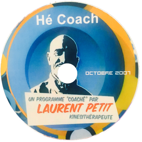 https://laurentpetit.coach/wp-content/uploads/2015/05/cd-lp.png