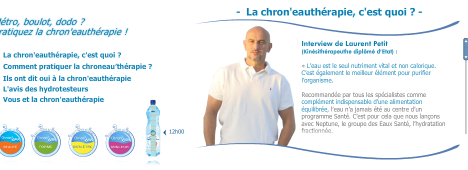 https://laurentpetit.coach/wp-content/uploads/2015/05/chrono02.png