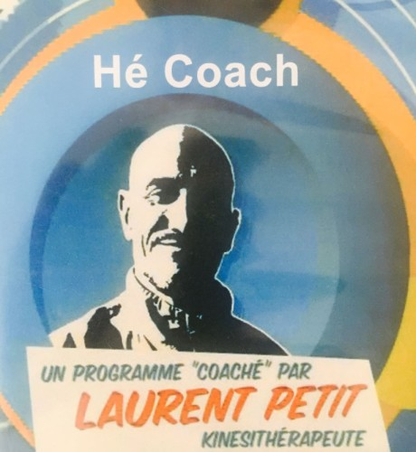 https://laurentpetit.coach/wp-content/uploads/2015/05/hethrth.jpg