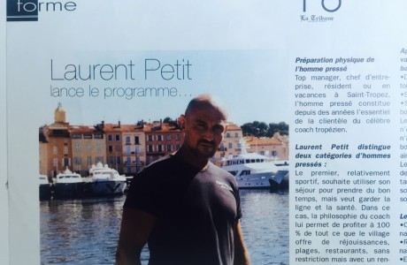 https://laurentpetit.coach/wp-content/uploads/2015/05/ryrtyrthrgr.jpg